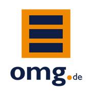 OMG.de GmbH