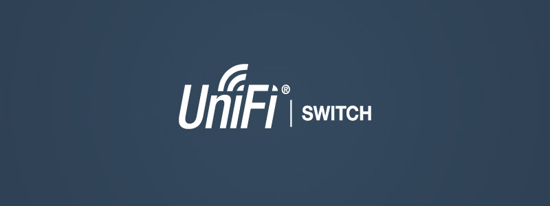 Ubiquiti UniFi Switches ohne 24V passiv PoE